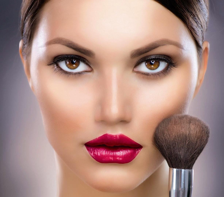 maquillaje cem canarias