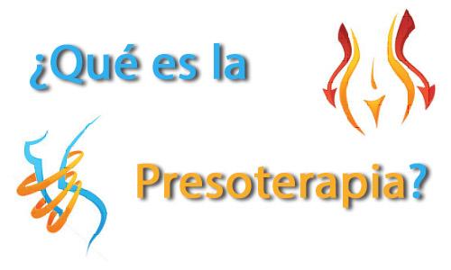 cabecerapresoblog
