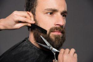 cursos barberia